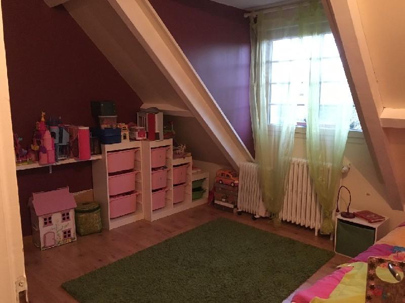 Vente Maison 5 pièces 128 m² Dreux (28)